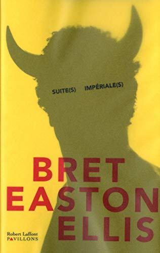 Suite(s) imp?riale(s) (French Edition): Ellis, Bret Easton