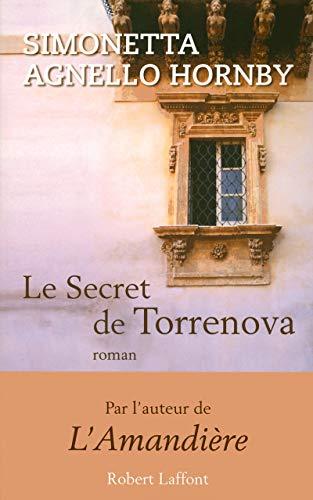 9782221109823: Le Secret de Torrenova