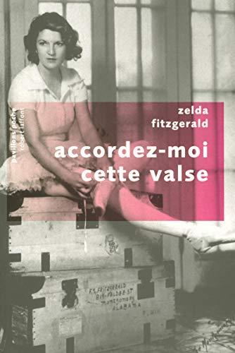 9782221110508: Accordez-moi cette valse (French Edition)