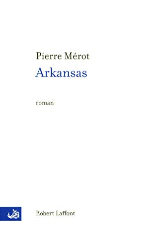 9782221110591: Arkansas