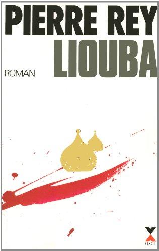 9782221111376: liouba