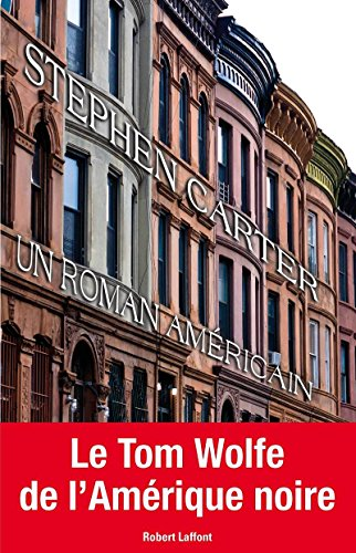9782221112748: un roman américain