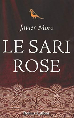 9782221113141: Le sari rose (French Edition)