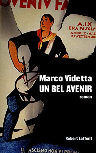 9782221113585: Un bel avenir (French Edition)