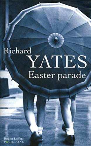 9782221114315: Easter parade