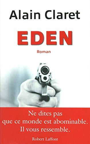 9782221115046: Eden (French Edition)