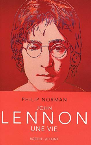 9782221115169: John Lennon : Une vie
