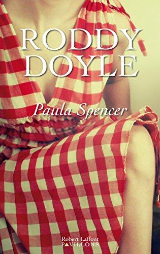 Paula Spencer: Doyle, Roddy