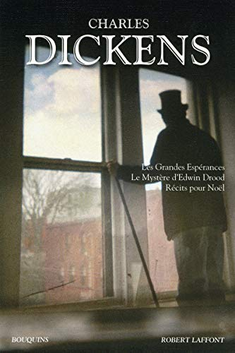 Oeuvres choisies : Les Grandes Espérances ;: Charles Dickens; Collectif