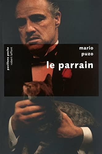 9782221123232: Le Parrain
