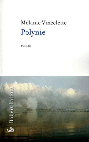 9782221123874: Polynie (French Edition)