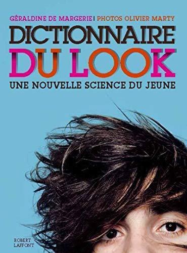 9782221125878: Dictionnaire du look - poche