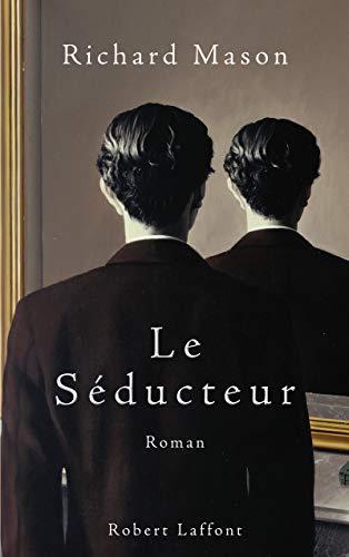 9782221126905: Le séducteur
