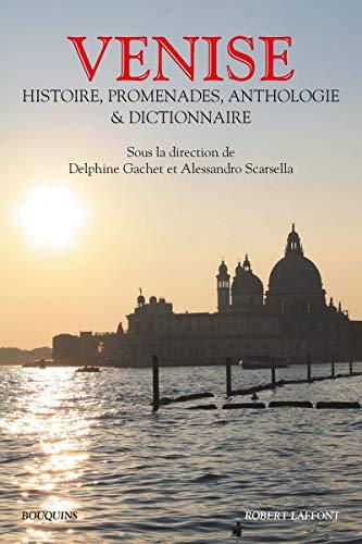 Venise: Gachet, Delphine