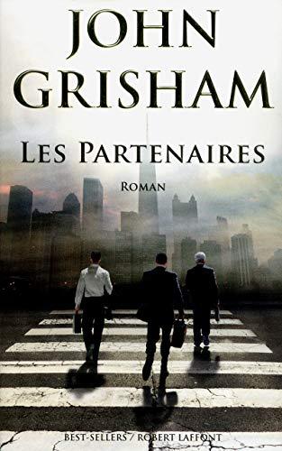 les partenaires: John Grisham