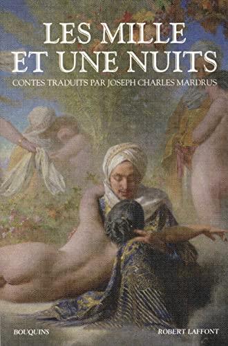 Les Mille Et Une Nuits T1 Ne