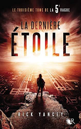 9782221134276: La 5e Vague, tome 3 (French Edition)