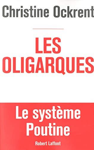 9782221141427: Les Oligarques