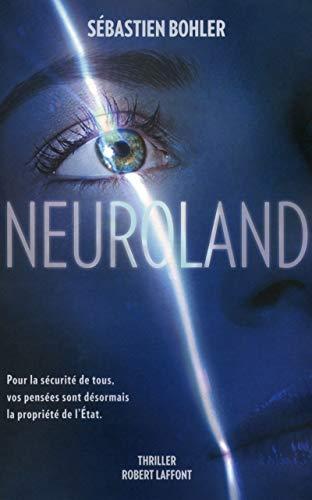 Neuroland: Bohler