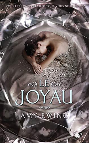 9782221145890: Le Joyau, Tome 1 :