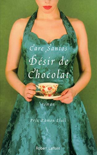 Désir de chocolat: Santos, Care
