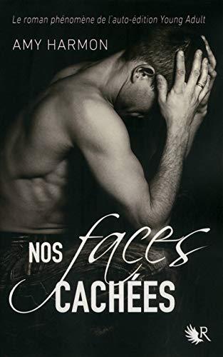 9782221156148: Nos faces cachees