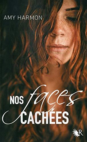 9782221192009: Nos faces cachées
