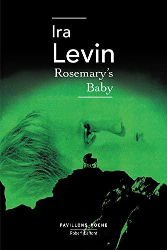 9782221195819: Rosemary's baby