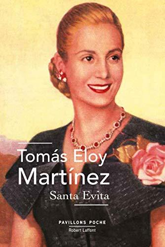 9782221202357: Santa Evita