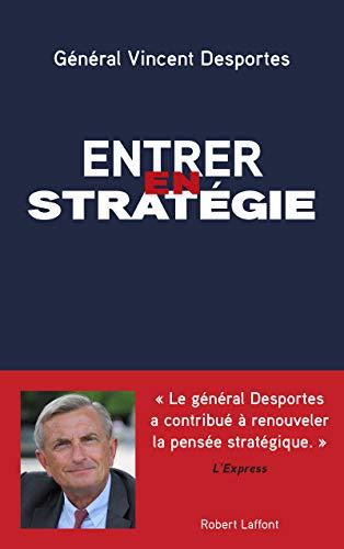 9782221217924: Entrer en stratégie