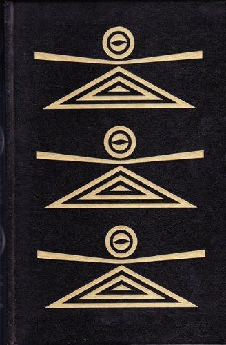 DES SIGNES DANS LE CIEL, (Les Extra-terrestres) (9782221500002) by Paul MISRAKI