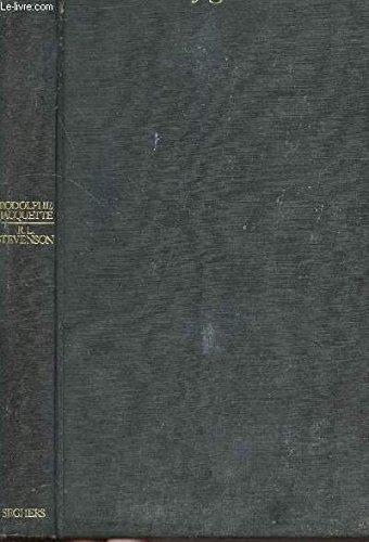 9782221501023: Tusitala: Ou, La vie aventureuse de Robert-Louis Stevenson (Etonnants voyageurs) (French Edition)
