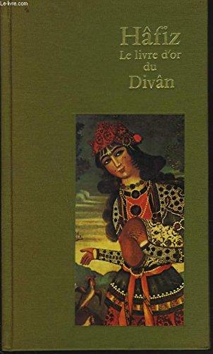 9782221501825: Le livre d'or du Divân