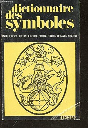 Dictionnaire des symboles A CHE