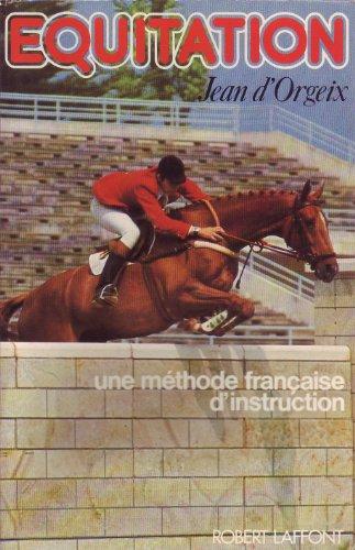 9782221502518: Equitation