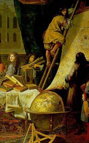Coffret - France Baroque - France classique: Pillorget, Rene