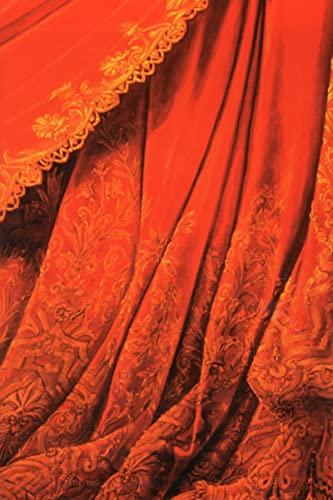 Livrets d'opéra: Alain Paris