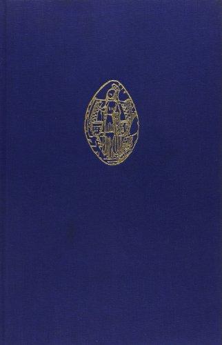 L'inquisiteur Geoffroy d'Ablis et les cathares du comte de Foix: (1308-1309) (Sources d&#...