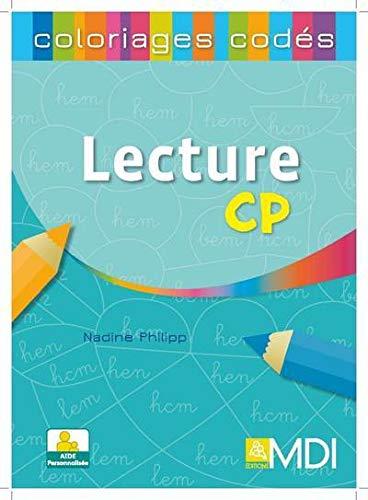 9782223009299: Apprentissage de la lecture CP (French Edition)