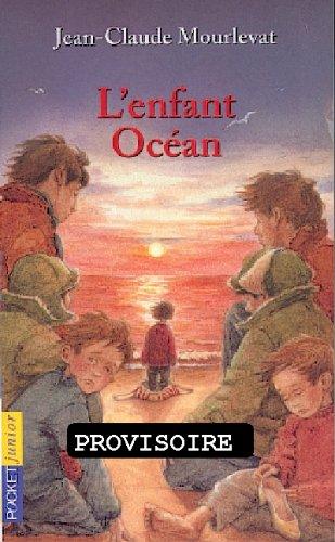 9782223107704: Histoire de Lire : l'Enfant Océan Cm