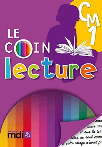 9782223109456: Le Coin lecture 4 - Le coffret