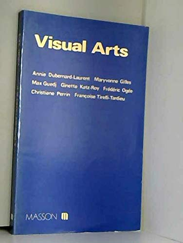 9782225812804: Visual arts
