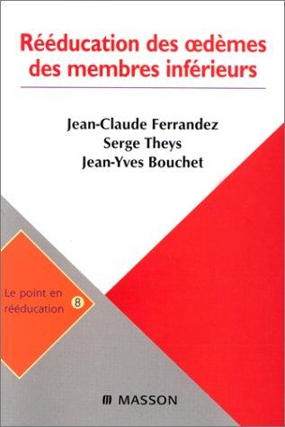 Rééducation des oedèmes des membres inférieurs (2225832595) by Ferrandez