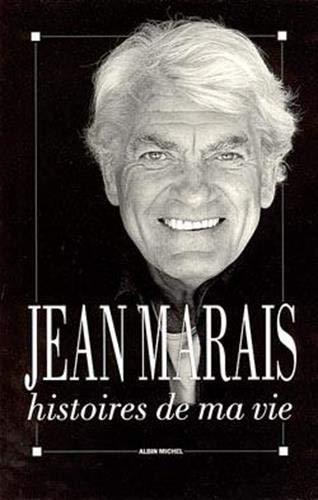 9782226001535: Histoires de ma vie (French Edition)