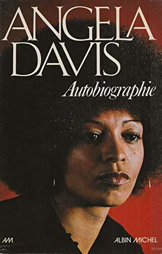 9782226001733: Davis (autobiographie)