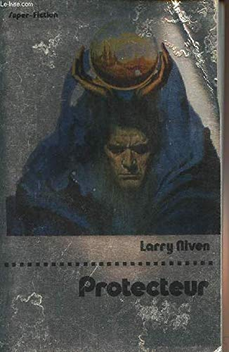 Protecteur (2226003002) by Larry NIVEN