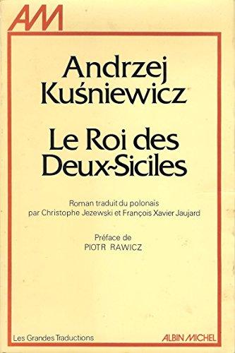 9782226004857: Le Roi des Deux-Siciles