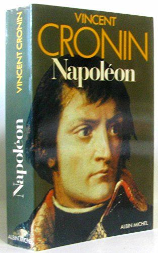 9782226007643: Napol�on