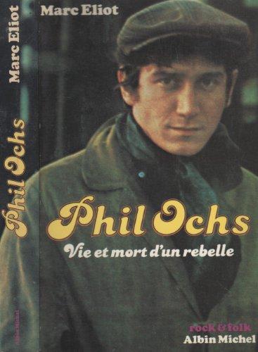 9782226007964: Phil Ochs