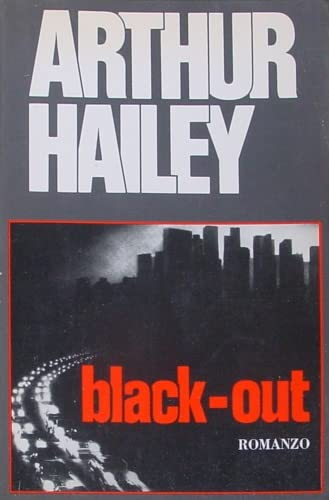 9782226008145: Black out